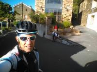 9/09 sur l'Espinouse / Roquebrun