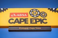 Cape Epic