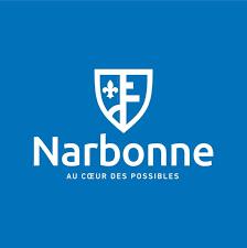 Au coeur de Narbonne