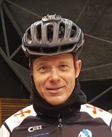 Didier Martinez