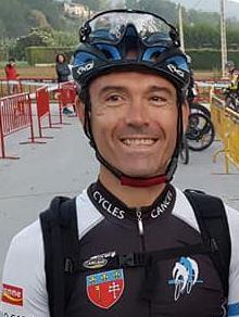 Fabrice Perez