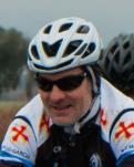 Franck Caussignac