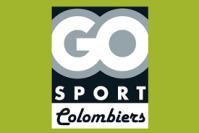 Go sport 34