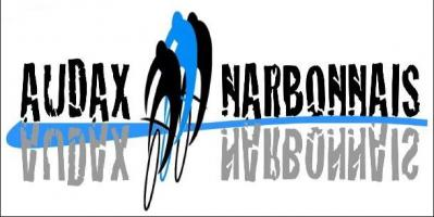 Logo audax