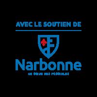 Logo soutien couleur