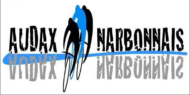 audax-narbonnais
